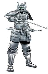 Steel-Shogun.png