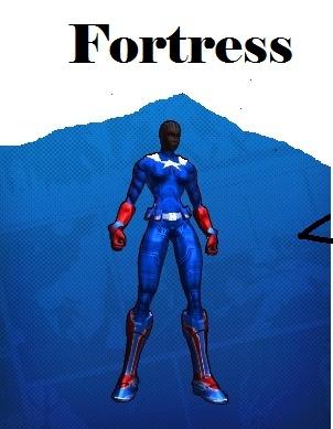 Fortress_for_Freedom_PbP.thumb.jpg.0db82