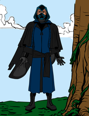 Costume2.png
