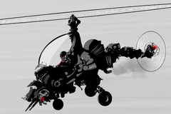 Ratcopter.png
