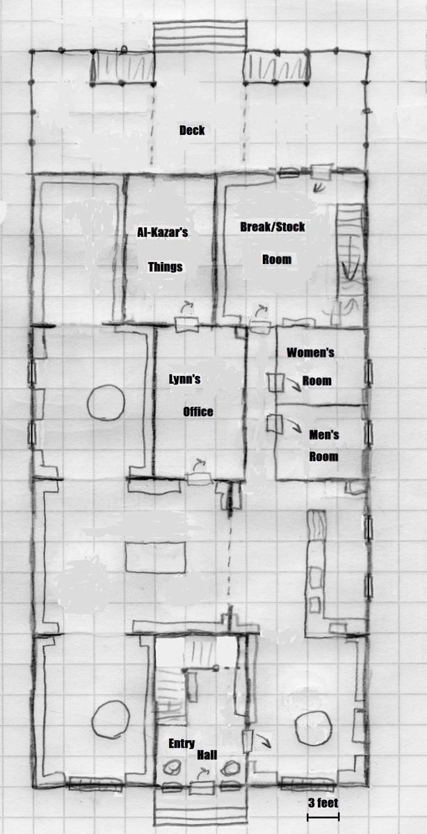 silbermans floor plan.jpg