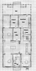 silbermans floor plan.jpg