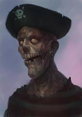 Skeleton Crew.jpg