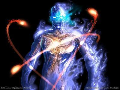 1616993533_IsaiahJacobs-Quantum.jpg.855bada423bf27a756eb131191e75588.jpg