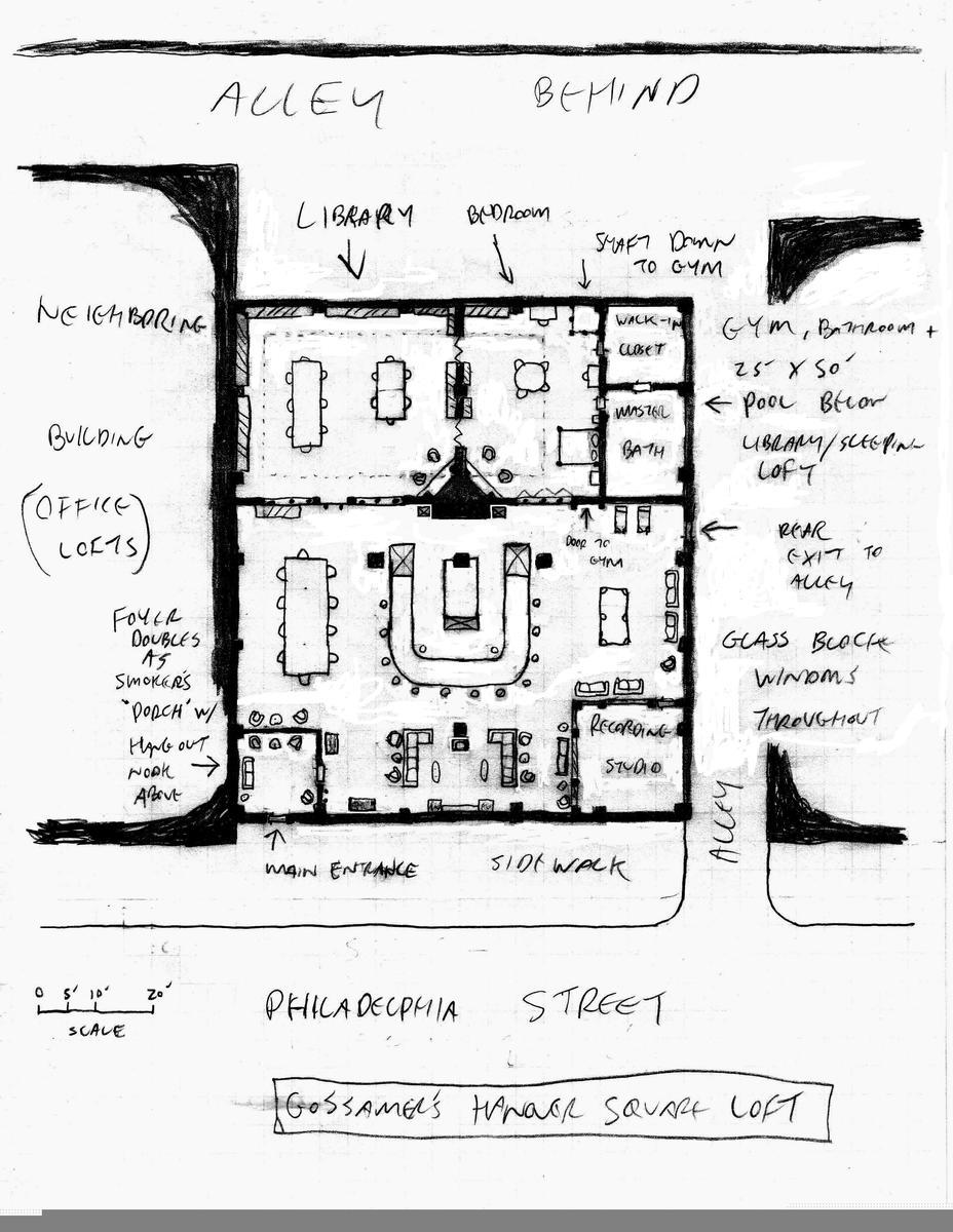 Gossamer's loft.jpg