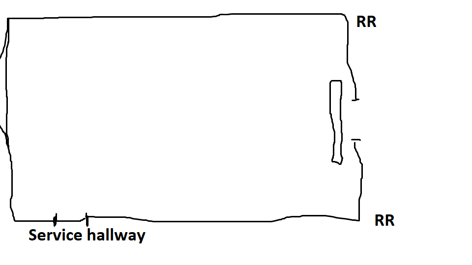 QuickMap.png