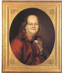 Benjamin Franklin 198x235.jpg