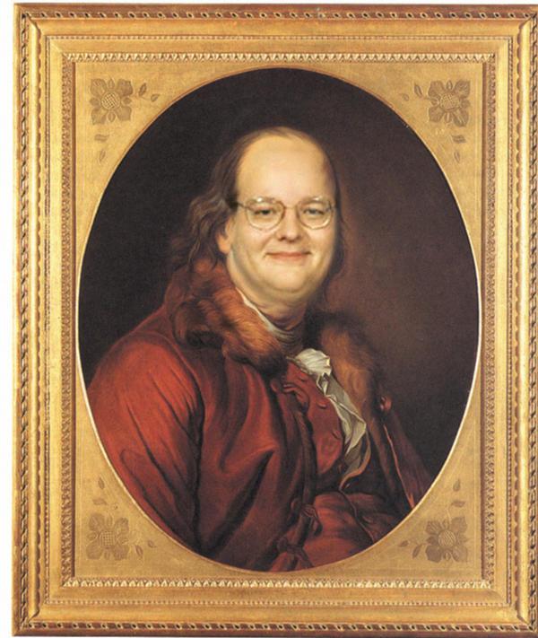 Benjamin Franklin 600x711.jpg