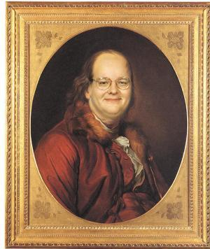 Benjamin Franklin 300x356.jpg