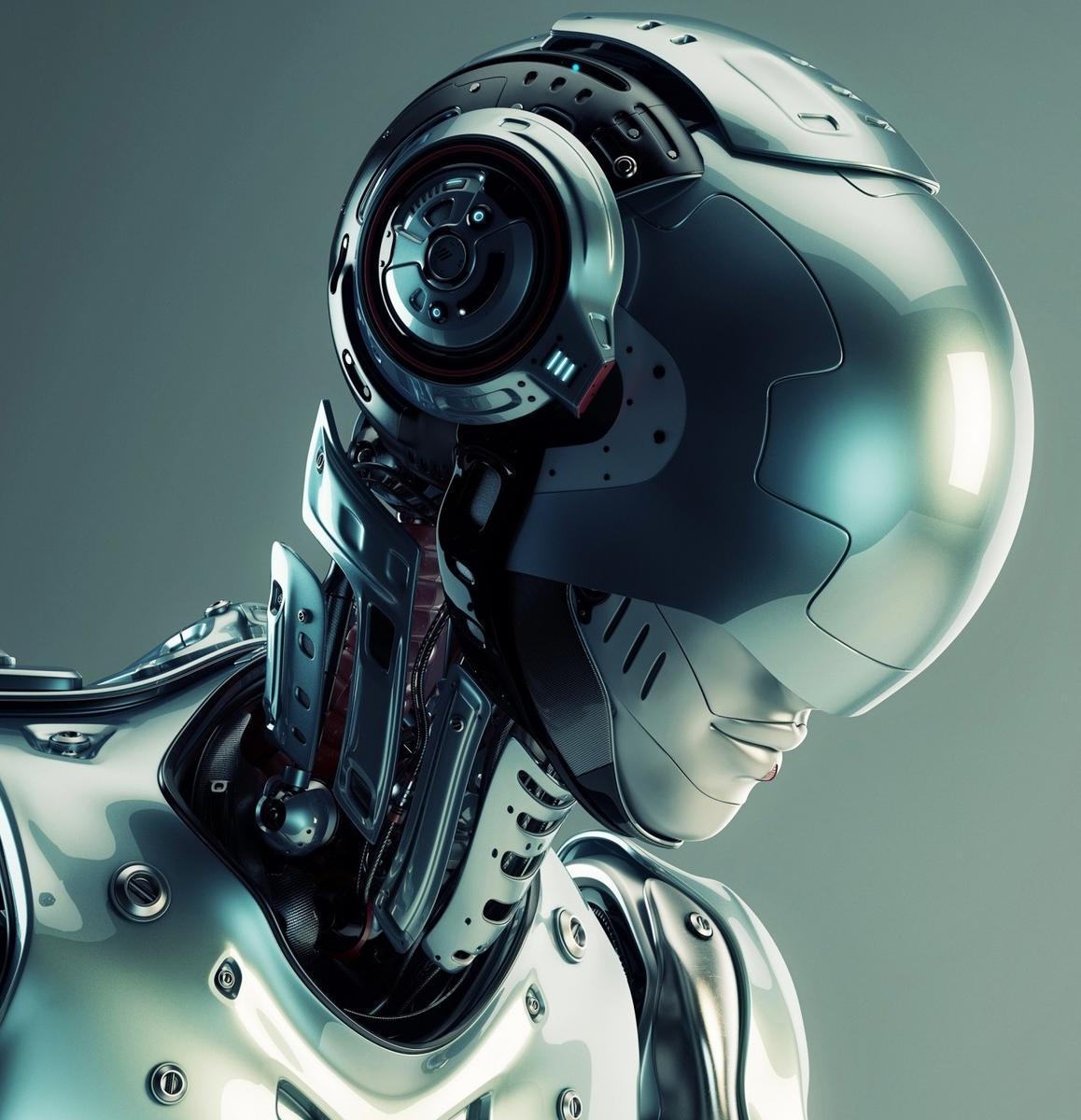 312512-digital_art-robot-3D-technology-futuristic-science_fiction-metal-simple_background-screw-CGI~3.jpg