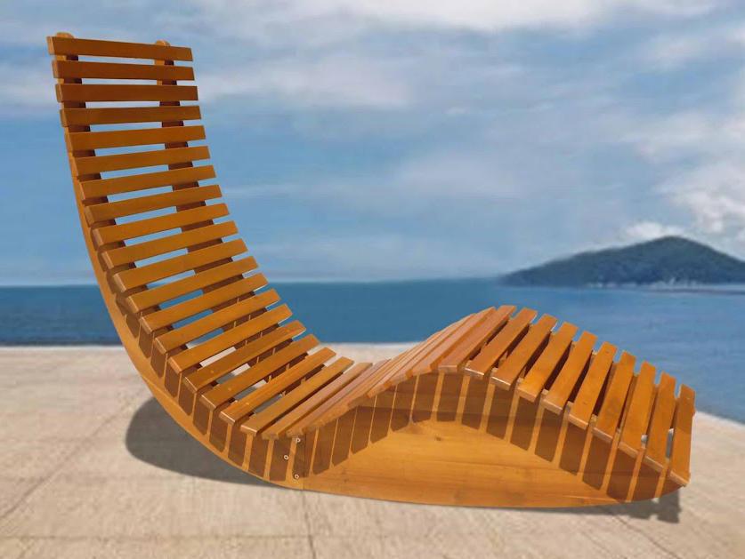 Lounge chair by Vifah Furniture.jpg